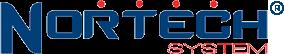 Nortech System Logo